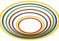 Magični krug